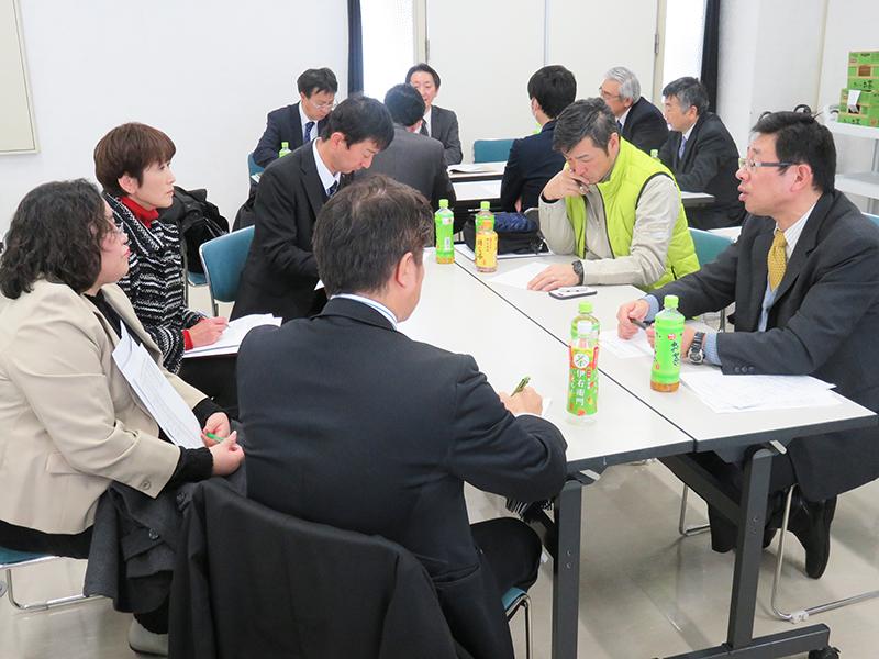 福井県高等学校PTA連合会 トピックス